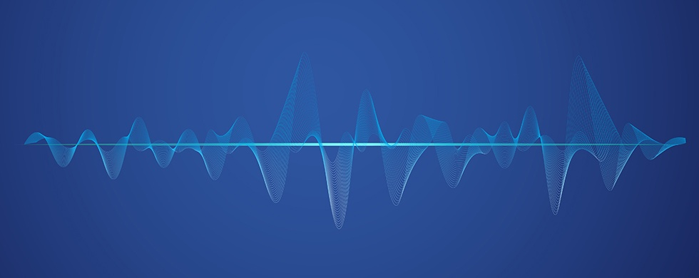 BLOG-header-image-vibration-measurement-accelerometer-basics