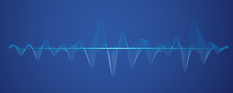 BLOG-header-image-vibration-measurement-accelerometer-basics