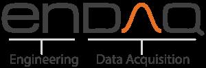 endaq-name-generator