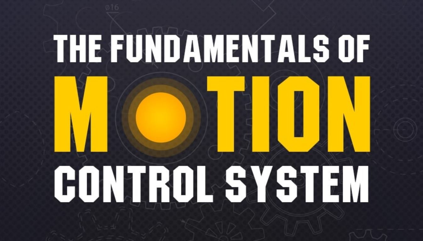 motion-control-systems.jpg