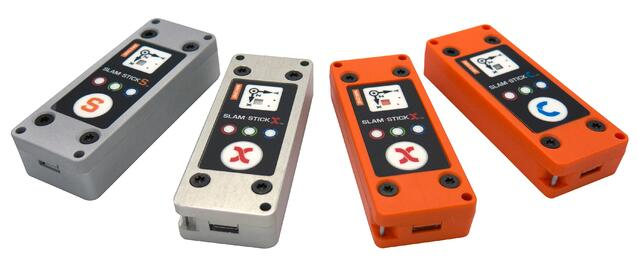 Vibration Sensor Types and Where to Buy Them