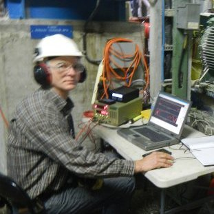 Amplitude Demodulation for Condition Monitoring of Bearings